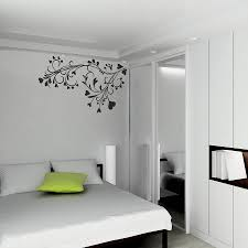 black and white wall decor for bedroom s rk com