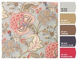 125 best bedroom paint images on pinterest color palettes paint