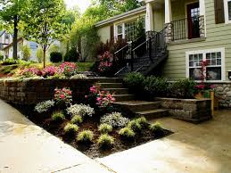 pictures of front yard landscaping ideas nature and landscape