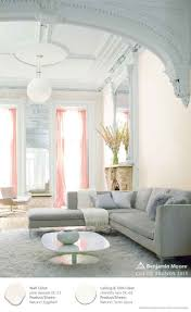 benjamin moore glass slipper 14 best fresh pales images on pinterest painting architecture
