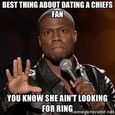 Chiefs Broncos Meme - chiefs fans memes fans best of the funny meme