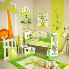 deco chambre jungle déco chambre bébé thème jungle chambre idées de décoration de