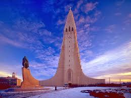 iceland 24 iceland travel and info guide 6 days itinerary trip