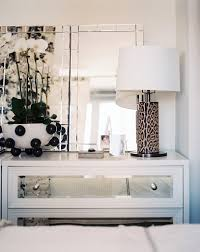 Master Bedroom Dresser Decor Stunning Bedroom Dresser Decor Photos Home Decorating Ideas