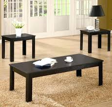 bedroom end tables short coffee table bedroom end tables short coffee table round