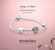 s day charms 2015 pandora s day special offers bremer jewelry