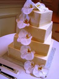 jeff french floral u0026 event design tuckerman hall worcester