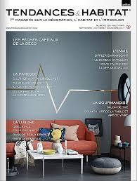 bureau luxury bureau de change dans le 95 hd wallpaper photos