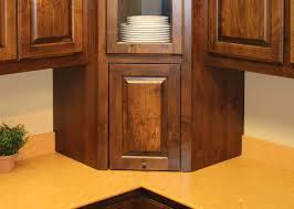 Cabinet Garage Door Appliance Garage Corner Burrows Cabinets Central