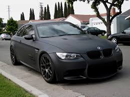 bmw 4 series m3 what do you think of this bmw m3 wrapped in velvet bmw 4 series