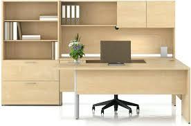 Office Desks Oak Light Oak Office Desk Home Office Furniture Oak Great Solid Oak