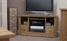 Build Outdoor Tv Cabinet Cabinets Ideas Build Your Own Outdoor Tv Cabinet