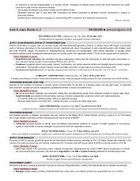 typed book report format argumentative essay on corruption in