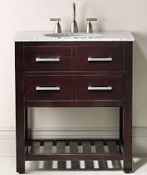 Home Decorators Bathroom Vanity Home Decorators Bathroom Vanities Home Design Ideas And Pictures