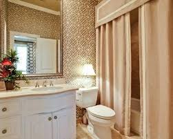 Fabric Shower Curtains With Valance Valance For Shower Curtain U2013 Intuitiveconsultant Me