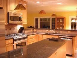 bi level kitchen remodels split level house kitchen remodel