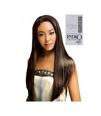 remy clip in hair extensions indio remy clip in extension 7pcs