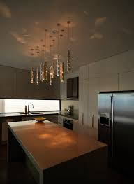 Contemporary Kitchen Lighting Fixtures Contemporary Kitchen Light Fixtures Elegant Modern Lighting