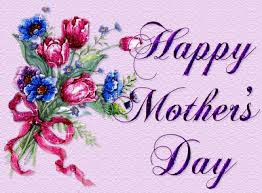 mothers day gifs happy s day mothers day fathers day