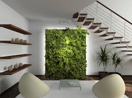 modern solutions for perfect indoor gardens