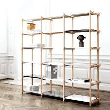 Bookshelf Room Divider Bookcase Free Standing Bookcases Uk Free Standing Bookcases Next