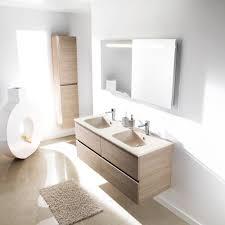 dessiner salle de bain 7 clefs pour une salle de bains réussie marie claire