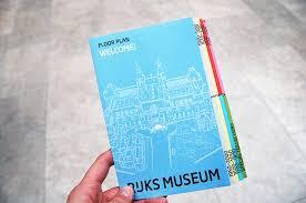 Rijksmuseum Floor Plan Amsterdam Pt 3 Rijksmuseum U0026 Dutch Pancakes Raisin Heart