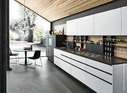 cuisine schmidt epagny cuisine schmidt epagny 60 images magasin de meuble trendy