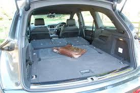 how many seater is audi q7 audi q7 suv 3 0 tdi 245bhp quattro s line 5d tip auto road test