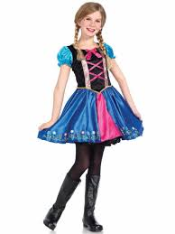 princess costumes for halloween princess costume