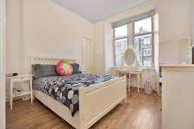 bedroom set ikea ikea hemnes bedroom set interior design ideas