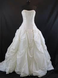 prom style wedding dress wedding dress size 14 princess style wedding dresses vermont