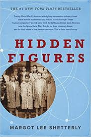 amazon black friday how does it work hidden figures the american dream and the untold story of the