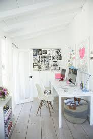 apartment best interior design imagesn pinterest live apartment