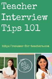 best 10 answers for interview questions ideas on pinterest