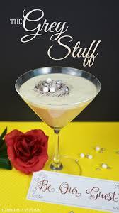birthday cocktail best 25 disney drinks ideas on pinterest disney themed drinks
