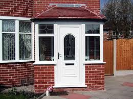 building porch roof porch roof styles open porch roof styles