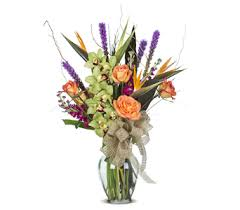 florist gainesville fl birthday flowers delivery gainesville fl floral expressions florist