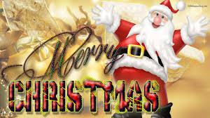 70 beautiful merry christmas 2017 greeting ideas