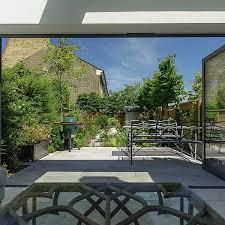 small garden design ideas by award winning the garden builders