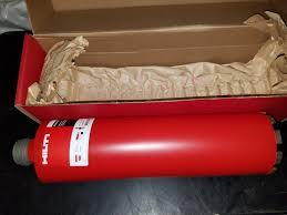 business u0026 industrial drills u0026 hammers find hilti products