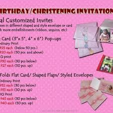 wedding invitations prices invitation cards for wedding price fresh average price for wedding