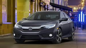 2016 lexus is200t release date 2016 honda civic sedan review rendered price specs release date