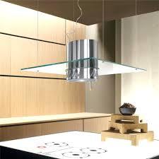 comment choisir une hotte de cuisine comment choisir hotte alamode furniture com