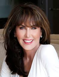 robin mcgraws hairstyle 80 best robin mcgraw images on robins and