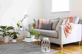 15 Of The Best Living Room Decorating Ideas For Any Home 17 Beautiful Small Living Rooms That Work