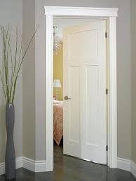 Best Interior Door Interior Door Ideas Interior Door Design Interior Sliding