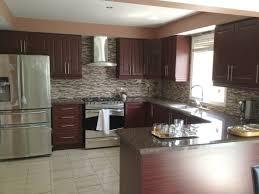 kitchen without island attractive kitchen without island kitchen design u shaped kitchen