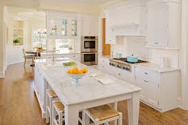 Next Kettle And Toaster Inspired Teakettle In Kitchen Transitional With Behind Stove Ideas