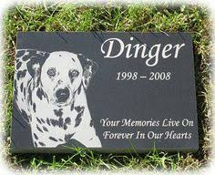 headstones for dogs used this company for my last dog s memorial beautiful